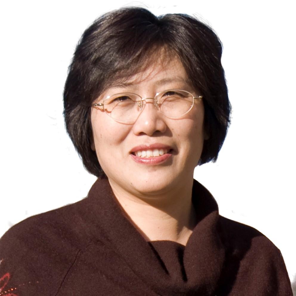 Xiaoyan Zhu